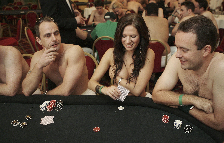 игровые регистрации казино автоматы без